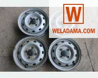 Daihatsu HiJet Truck s Spare Parts For Sale,