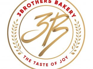 Job for a Baker (Assistant)