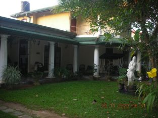 Two story house sale