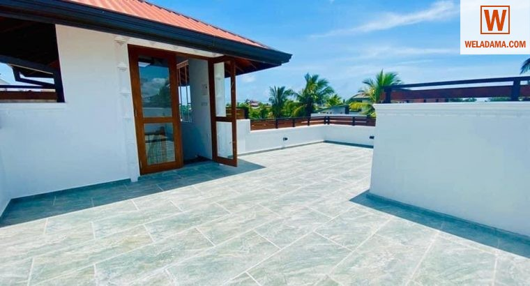 Super Luxury 3 Story House For Sale