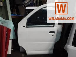 Daihatsu HiJet Spare Parts For Sale.