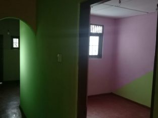 Annex for Rent – kottawa , mattegoda