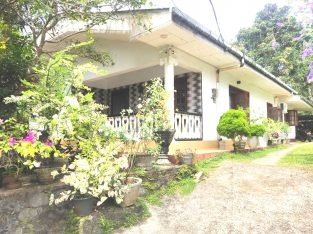 Galle house for sale