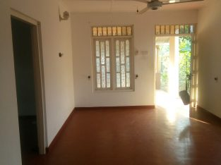 A house to sell in new town Giriulla