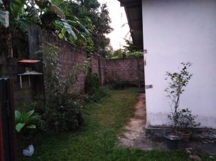 House for immediate sale in kottawa