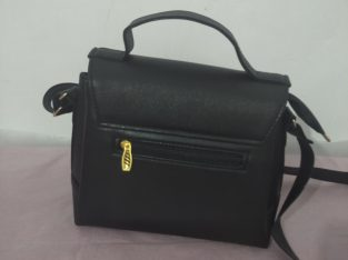 Ladies hand bags online shopping
