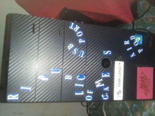 Intel I5 2nd gen Computer