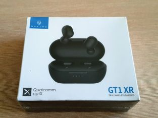 Haylou Gt1 XR Earbuds