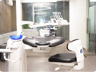 Premium Dental Clinic