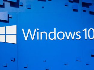 Installation of Genuine Windows 10, 8 & 7