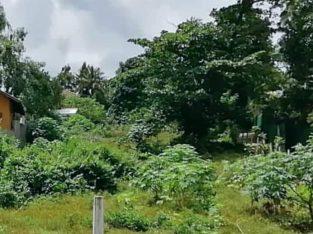 Land for Sale Hikkaduwa