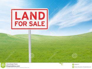 Land sale in Jaburaliya Piliyandala