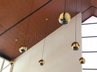 Panel Ceiling , 2 x 2 Ceiling , Wall Panel
