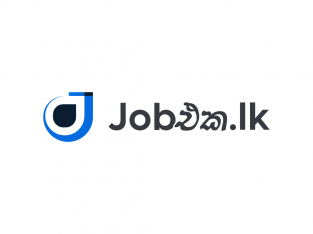 Jobeka – Employment agency