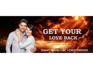 Best Business spells +256772495090