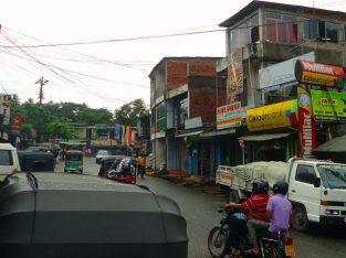 wattegama commercial property for sell