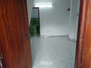 Annexe for rent in Bambalapitiya (Colombo 04)