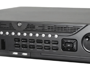 HIKVISION 16 Channel NVR DS-7716NI-E4