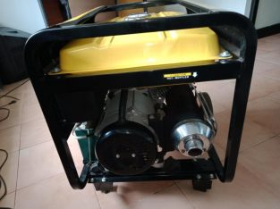 GENERATOR FOR SALE – KANDY