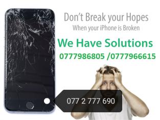Cell Phones and Laptops Repairing, Unlocking