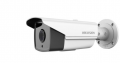 HIKVISION 2MP Industrial IP Camera for sale in Sri