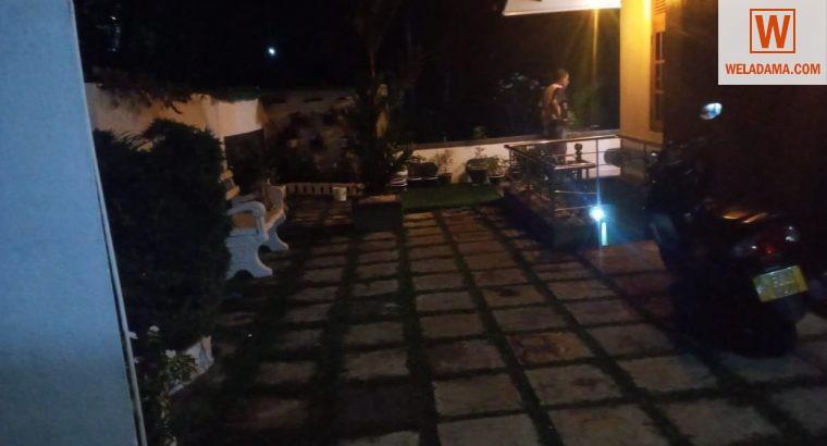 House Sale in Peradeniya
