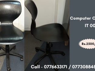 Computer chairs for Sale!!