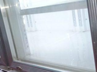 03 DOOR BOTTLE COOLAR
