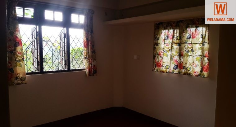 House for rent in Gelioya Kandy