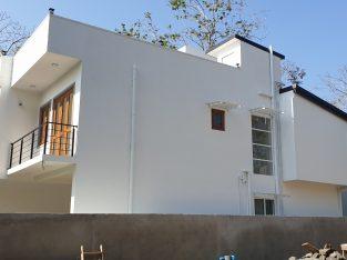 Brand New House For Sale Piliyandala