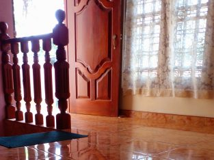Houde for sale in kaluthara