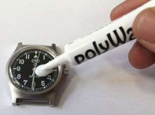 POLY WATCH