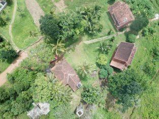 Land for Sale in Puhabugoda