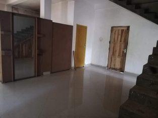 Rent House near Puja Nagaraya ( A/Pura)