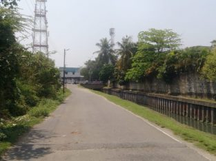 Land for Sale in Dematagoda