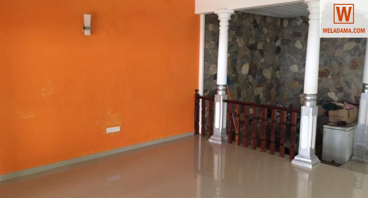 19 Perch Fully Tiled House for Sale In Kaduwela