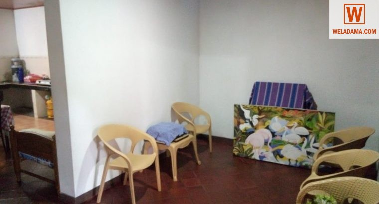House for rent in pilimathalawa