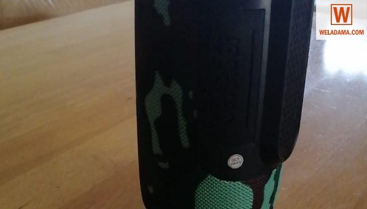 JBL speaker for sale