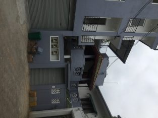 2 Bed Rooms ( Dalugama Campus) Colombo Kandy Road