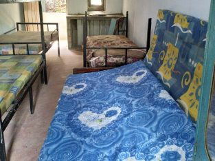 Rooms for rent in malabe