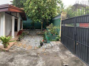House for Sale in Delgoda