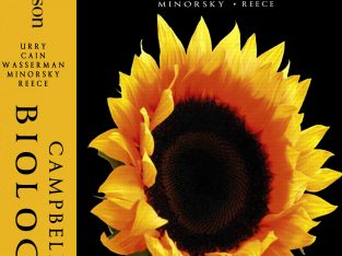 Campbell Biology (Campbell Series) 11th Edition