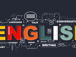 English tution classes
