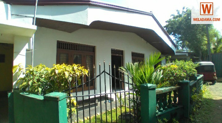 House & Land for Sale, kalutara town