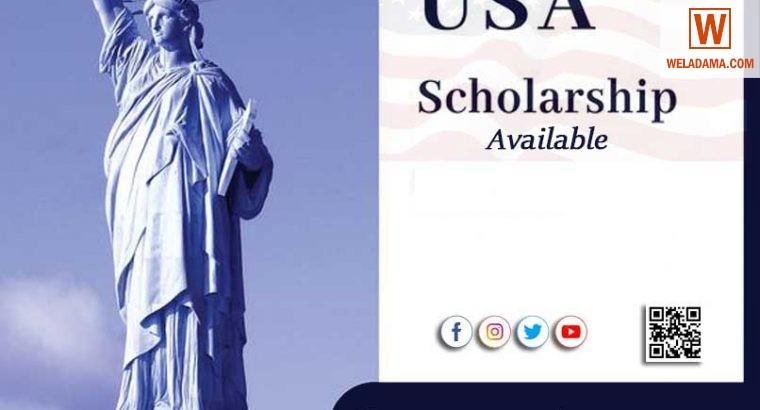 Get 5 years student visa to USA