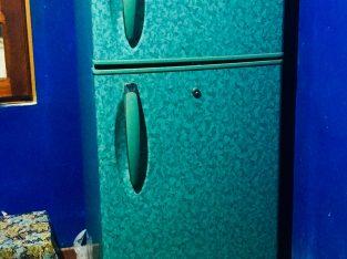 LG Door Cooling Refrigerator