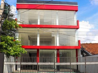 5911 sqft Brand New Office space for lease -Ragama