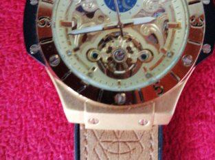 Wrist Watch for Sale