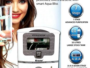 Water Filters For Sale
