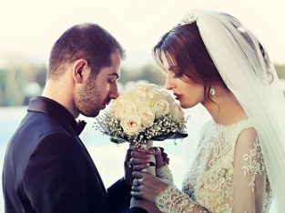 Dua for love marriage to agree boy +91 9649754335